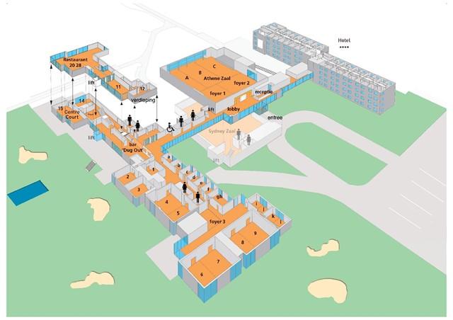 Programma met plattegrond Papendal-page-002.jpg